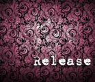 Release It