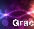 Grace Makes You Work More