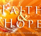 Faith vs Hope