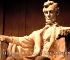 Don't Quit! – Abraham Lincoln's Story