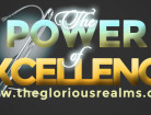 The Power of Excellence