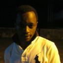 Profile picture of Abiodun