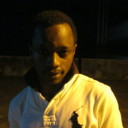 Profile picture of Abiodun