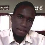 Profile picture of Javan Kyimba