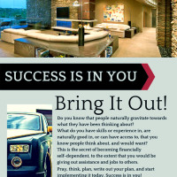 success is in you._003